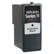 Series 11 CN594